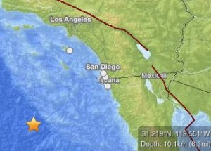 earthquake_12-14-2012_cropped