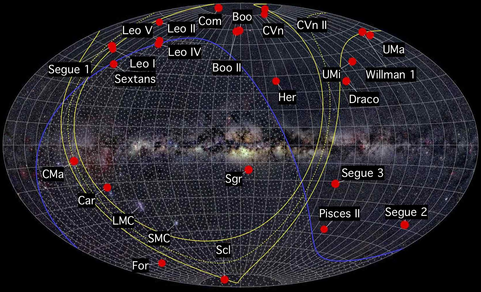 irvine california map with New Estimate Suggests Milky Way Mass Of 1 6 Trillion Suns on Laguna Beach furthermore C usmap as well Modesto California Map likewise Index additionally Honda Center.