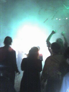 Everything you need to know: December solstice 2014 Solstice_pyrotechnics_II_groovehouse