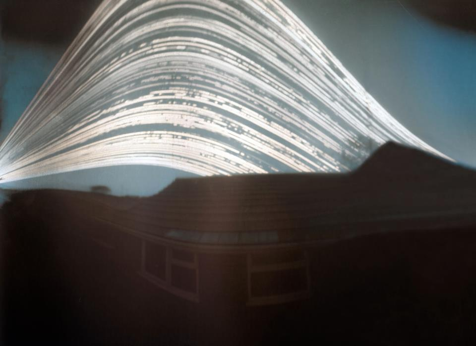 Happy December solstice, everyone Solstice_solargraph_June2012_to_December2012_Attila_Kalman_Littlehampton_UK