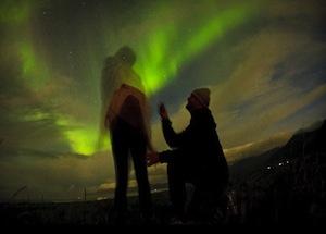aurora_borealis_timelapse_proposal