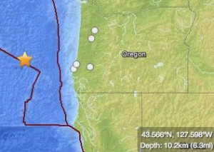 earthquake_1-29-2013_map_cropped