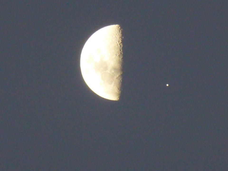 Jupiter_moon_218-2013_Neil_Fyffe_Perth_Western_Australia.jpeg