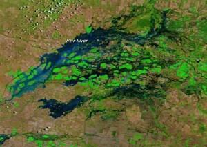 Weir_River_Australia_2-4-2013_cropped