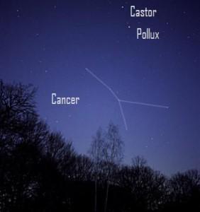 constellation_cancer