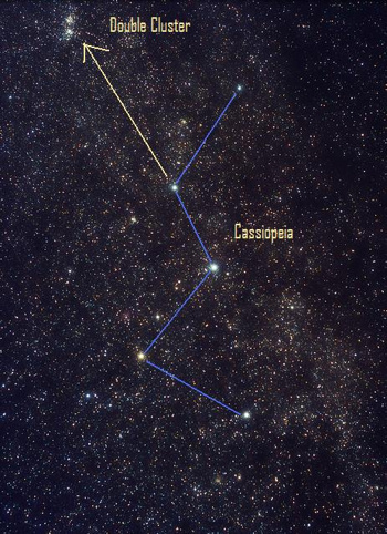 double_cluster_cassiopeia_350.jpg