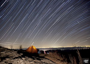 geminids_blue_ridge_300x215