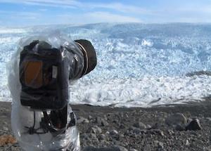 glacier_calving
