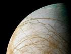 Image credit: NASA/JPL/Ted Stryk.