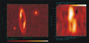 Vega Debris Disk