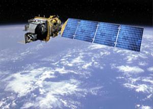 LDCM-Landsat8-USGS-300
