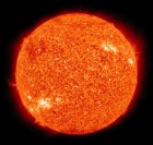 The_Sun_by_the_Atmospheric_Imaging_Assembly_of_NASAs_Solar_Dynamics_Observatory_-_20100819