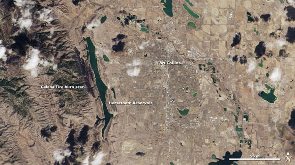 first-LCDM-satellite-images-18March13-NASA-580
