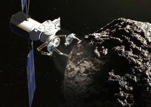moon-asteroid-orbit-lg