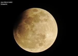 photos of april 25 26 lunar eclipse | space | earthsky