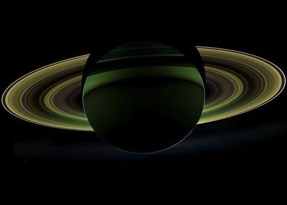 Image via NASA/JPL-Caltech/Space Science Institute