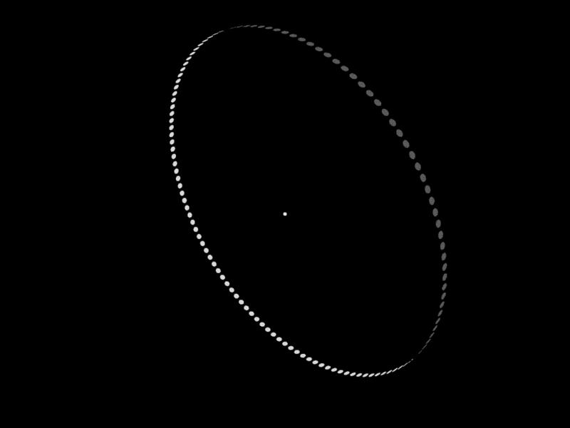 What is a Dyson sphere? | Human World | EarthSky