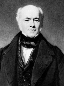 Francis Baily, pre-1844, via Wikimedia Commons