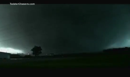 What are the 10 deadliest U.S. tornadoes?