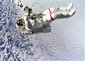 falling-towards-earth