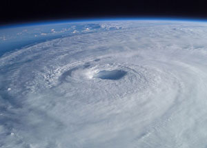 hurricane-isabel-nasa-300