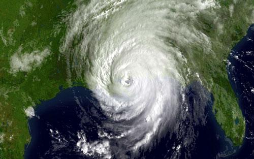 hurricane-katrina-noaa-500