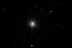 Astronomers find dark globular clusters | EarthSky.org