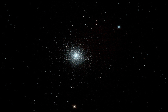 starcluster m13 - photo #30