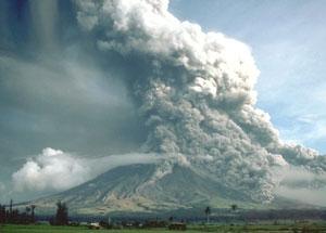 mayon-volcano-eruption-1984-newhall-300