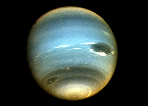 neptune planet real pictures nasa - photo #17