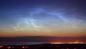 noctilucent-clouds-solway-firth