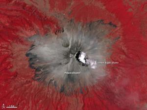 popocatepetl-april23-2012-NASA-500