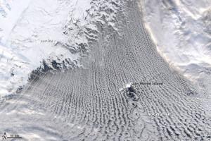 von-karman-vortex-clouds-nasa-24feb2009-540