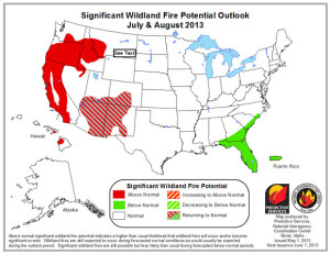wildfire-outlook-july-august-580