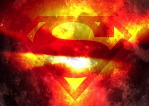 Supermoon-cp