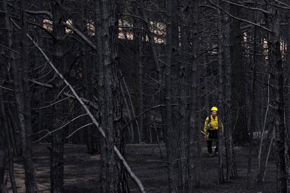 Photo credit: Great Basin National Incident Management Team