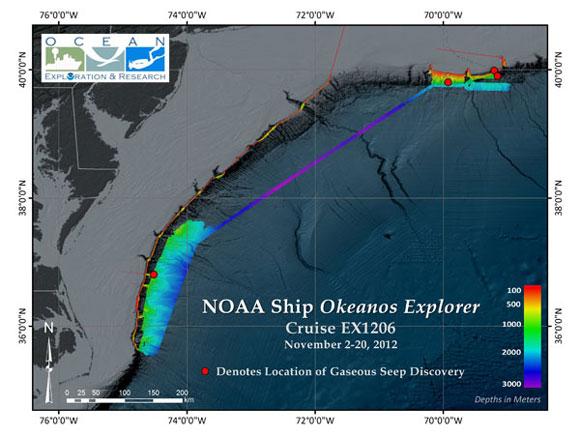 deepsea-gas-seeps-noaa-580