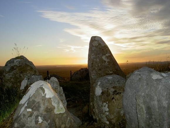 Photo credit: Irish Medieval History
