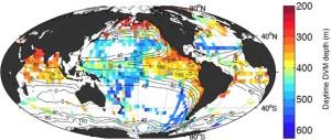 ocean-depth-map