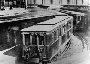 paris-metro-1908-cp
