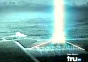 Image via TruTV and PrisonPlanet.com