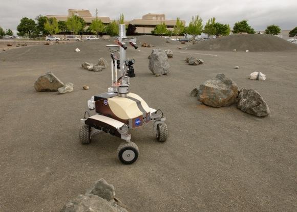 K10-Black-rover