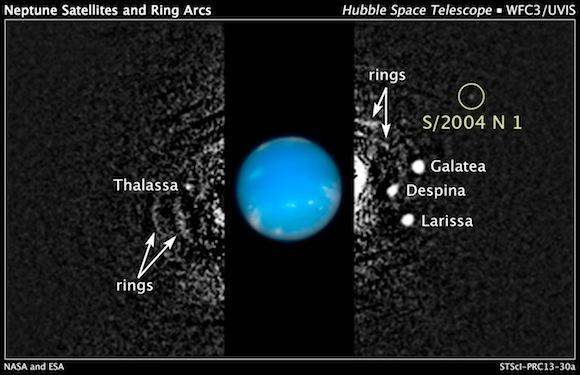 Neptune-new-moon-full