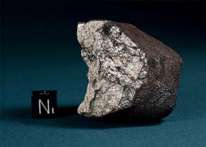 chelyabinsk-meteorite-fragment-300