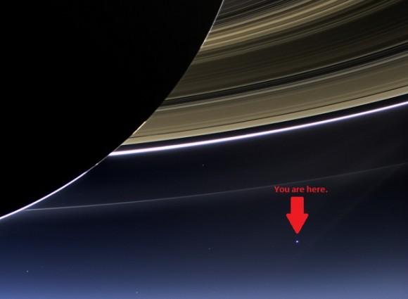 Via  NASA/JPL/SSI/CICLOPS / Mother Jones