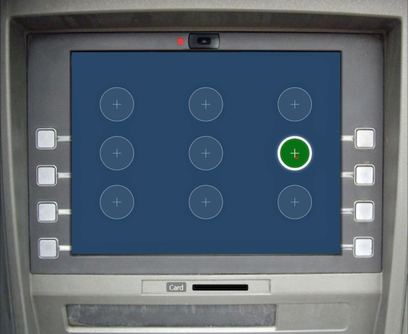 atm with an eye Get accurate address, phone no, timings & timeline of hdfc bank atm, eye hospital rd, sitapur connect with us at 186026761xx.