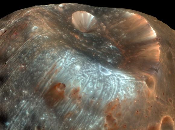 HiRISE, MRO, LPL (U. Arizona), NASA