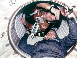 first astronaut in space russian - photo #26