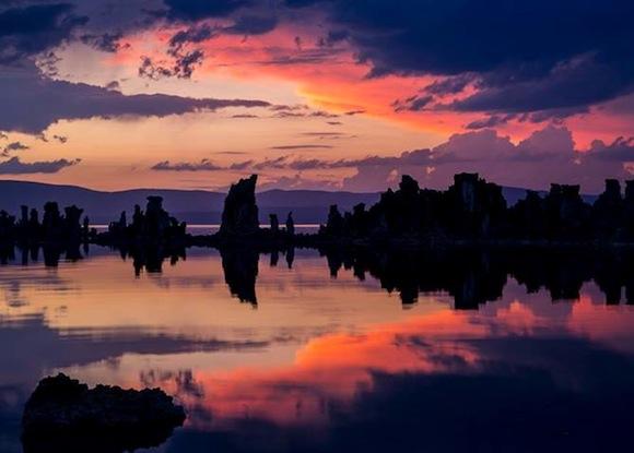 susnset-Mono-Lake-California-Chris-Tinker