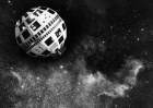 Telstar, via NASA